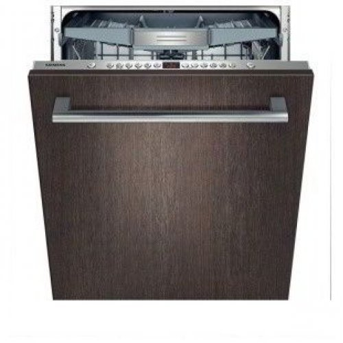 Посудомоечные машины Siemens SN66M094RU