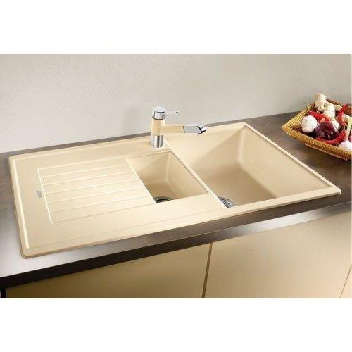 Кухонные мойки Blanco ZIA 6 S