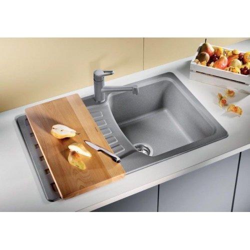 Кухонные мойки Blanco NOVA 45 S