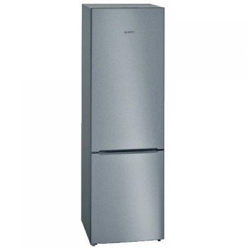 Холодильники Bosch KGV39VL23R