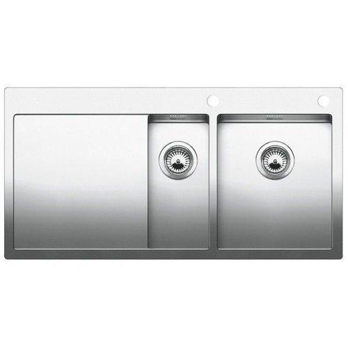 Кухонная мойка Blanco CLARON 6 S-IF/А