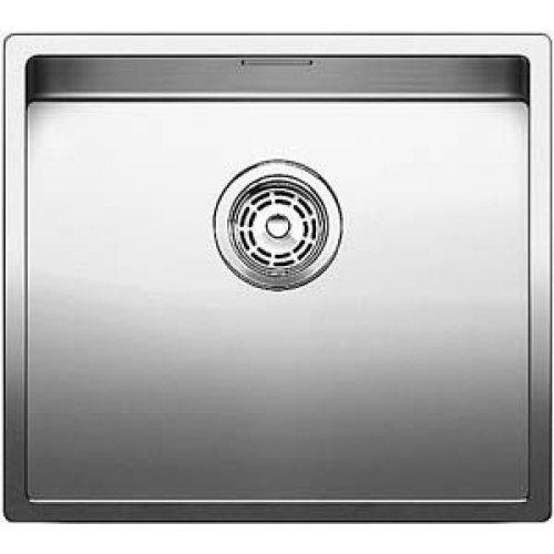 Кухонные мойки Blanco CLARON 450-U