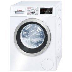 Bosch WVG30461OE