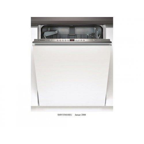 Bosch SMV53N20RU