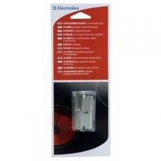 Electrolux BLADE лезвия для скребк�...