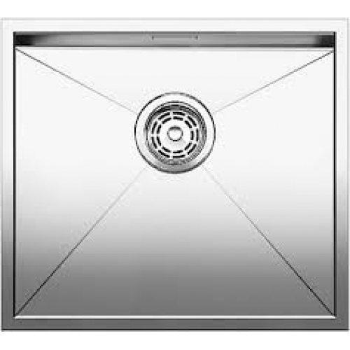 Кухонная мойка Blanco ZEROX 450-IF