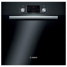 Bosch HBA23B160R