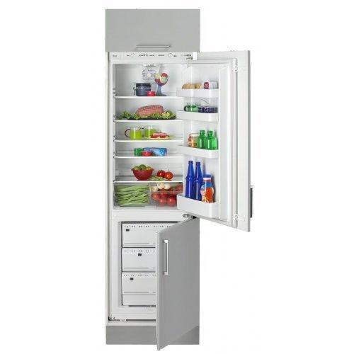 Холодильники TEKA CI 320