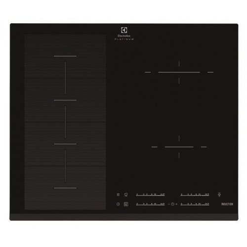 Варочные поверхности Electrolux EHX96455FK