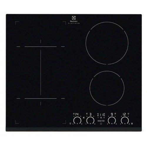 Варочные поверхности Electrolux EHI96740FZ