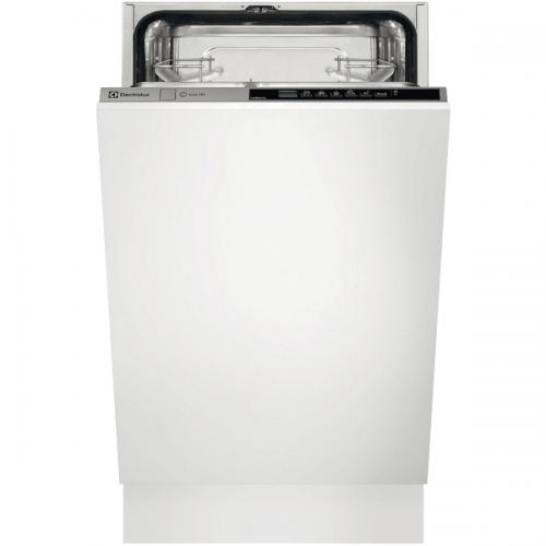 Посудомоечные машины Electrolux ESL94510LO