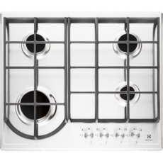 Electrolux GPE263FW