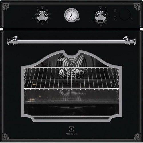 Духовые шкафы Electrolux OPEB2650B