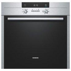Siemens HB23AB520R