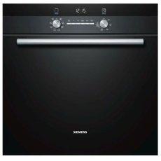 Siemens HB43GR655