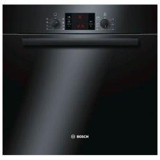 Bosch HBA63B268F