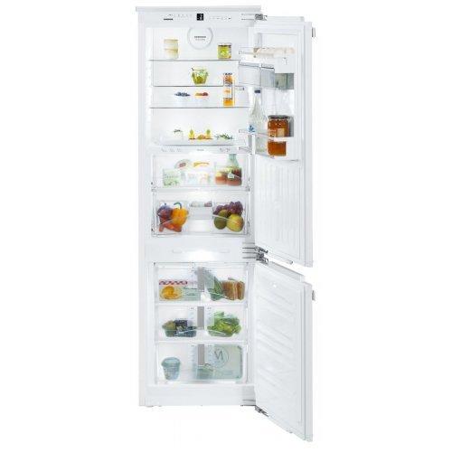 Холодильники Liebherr ICBN 3376