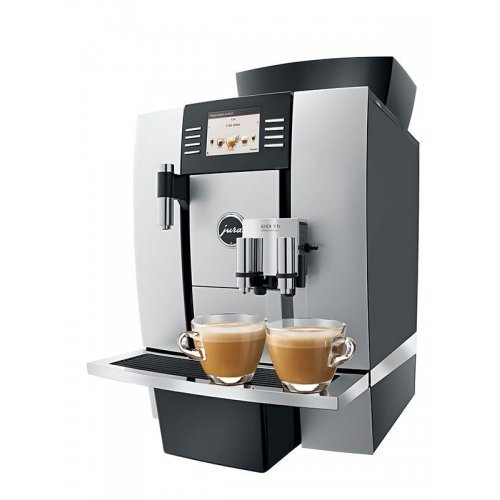 Кофемашины Jura GIGA X3c Professional