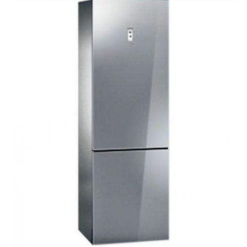 Холодильники Siemens KG39NSВ20R