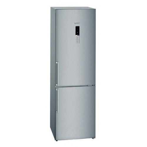 Холодильники Bosch KGE39AI20R