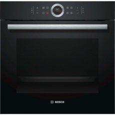 Bosch HBG655BB1