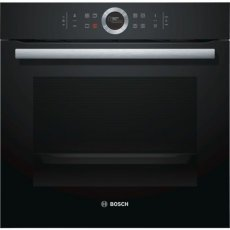 Bosch HBG6750B1