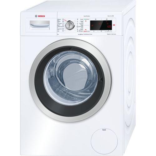 Bosch WAW28440OE