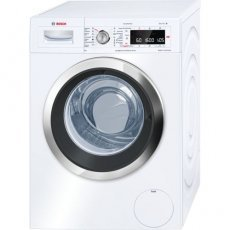 Bosch WAW32540OE