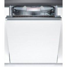 Bosch SMV88TX00R