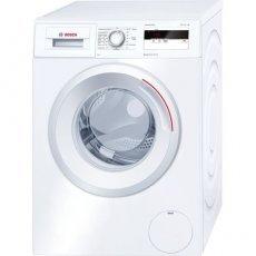 Bosch WAN24060OE
