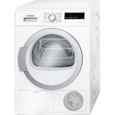 Bosch WTM83260OE