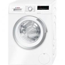 Bosch WLN24261OE