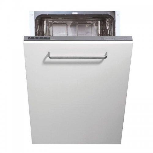 Посудомоечные машины Teka DW8 40 FI INOX