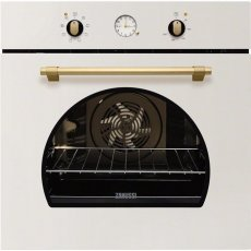 Zanussi ZOB33701MR