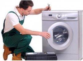 Как часто стоит проводить техническое обслуживание стиральных машин.