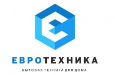 Евротехника
